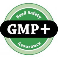 Certificação GMP+